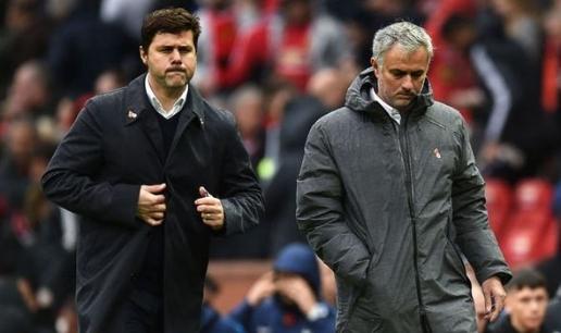 Jose Mourinho tái xuất sai thời điểm, sai luôn cả địa điểm - Hình 1