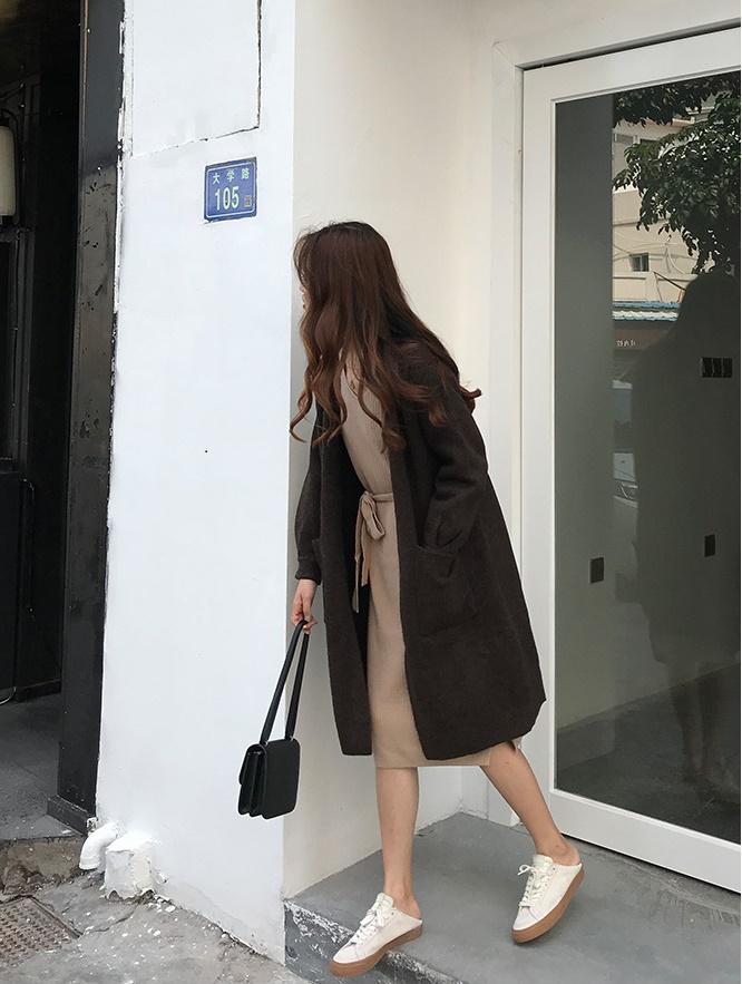 Sắm đủ 9 loại áo khoác này, bạn tha hồ 'quẩy' đủ mọi phong cách mà vẫn luôn ấm áp trong mùa đông - Hình 1