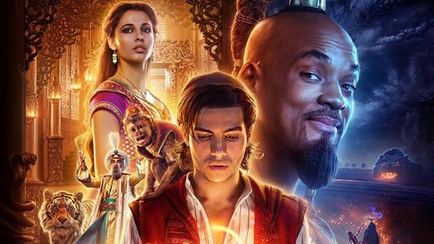 Tin đồn: Disney sắp làm phim điện ảnh chuyển thể từ series truyện tranh huyền thoại 7 viên ngọc rồng - Hình 1