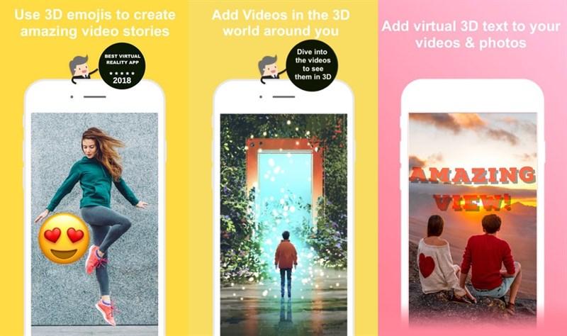 5 ứng dụng & game hấp dẫn đang FREE cho iPhone, iPad (22/11) - Hình 1