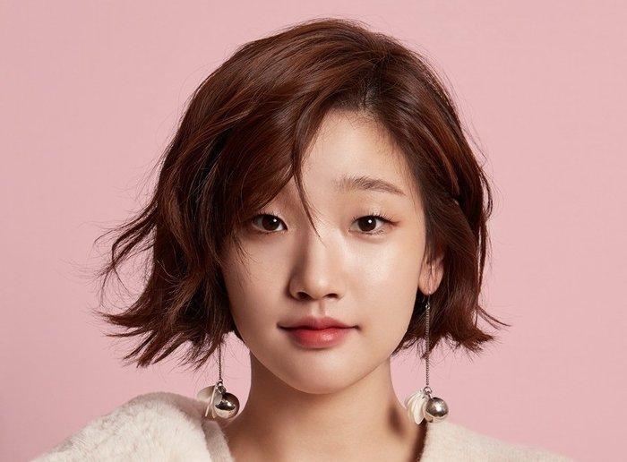 Jang Ki Young có thể tái hợp Park So Dam - Lee Seung Gi sôi sục hận thù trong tập tiếp theo của Vagabond - Hình 2