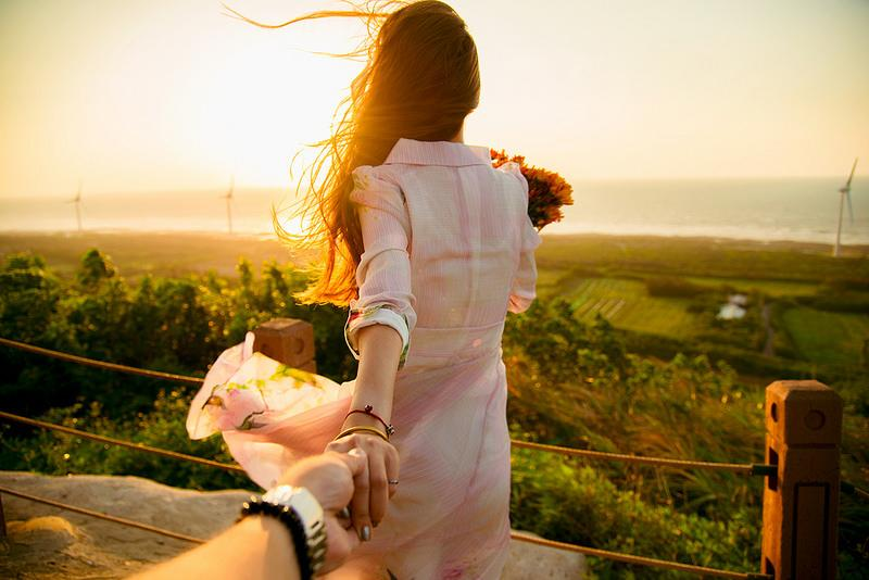 Không phải của hồi môn, đây là những điều phụ nữ cần chuẩn bị để không vỡ mộng khi bước vào hôn nhân - Hình 1