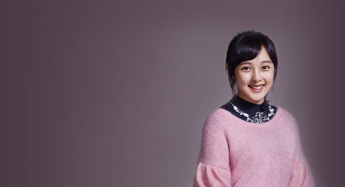 LIME của Hello Venus và Song Jae Hee gia nhập đoàn phim Touch - Nữ chính tiểu Sulli Kim Bo Ra khoe vẻ trẻ trung - Hình 2