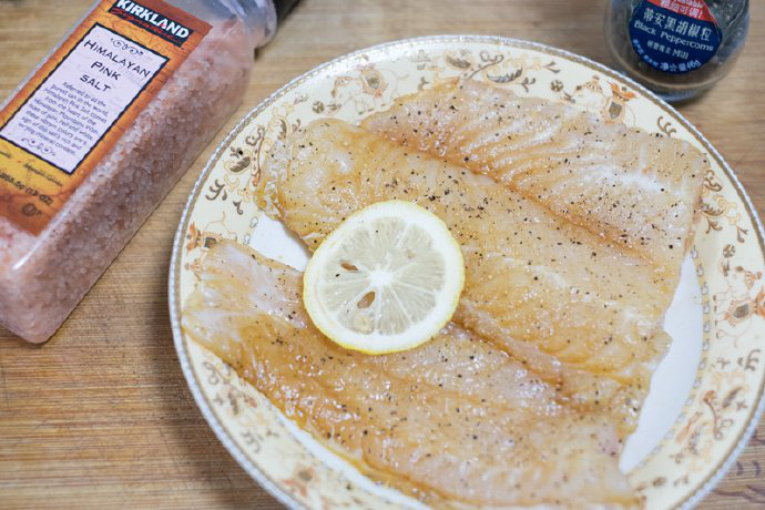 Nếu muốn món cá chiên thơm ngon tuyệt đối không còn mùi tanh hãy áp dụng ngay cách này - Hình 2