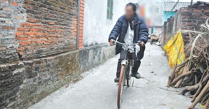Người đi xe đạp có nồng độ cồn sẽ bị phạt tới 600.000 đồng từ đầu năm 2020 - Hình 1