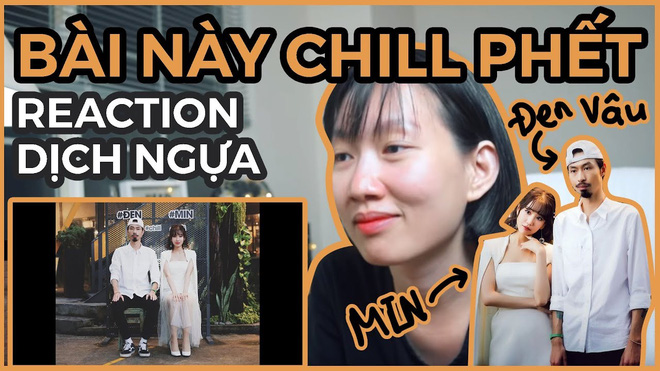 Dàn giáo viên bước ra từ YouTube: Nếu Hanas Lexis là cô giáo Tiếng Anh bất cần nhất thì Hana Giang Anh là giáo viên thể dục gợi cảm nhất - Hình 2