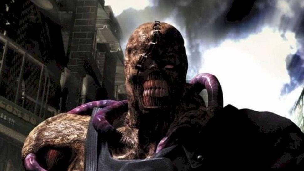 Resident Evil 3 Remake sẽ có trailer mới - Hình 2