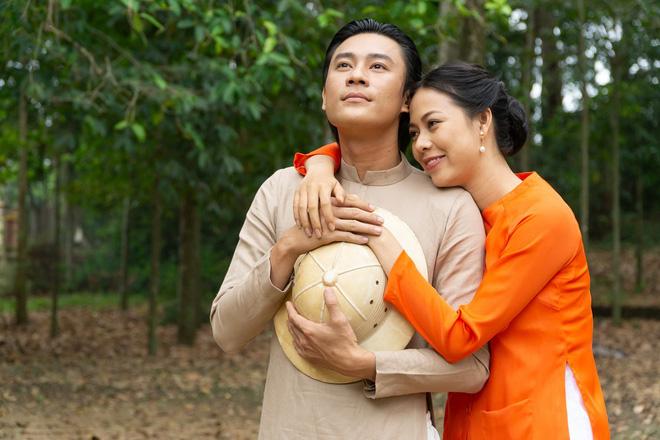 Diễn viên Đông Dương: Tự nhận háo sắc nhưng ngoài đời toàn bị thả thính ngược - Hình 2