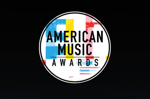 BTS vắng mặt khi được vinh danh hạng mục Tour Of The Year tại AMAs 2019 - Hình 1