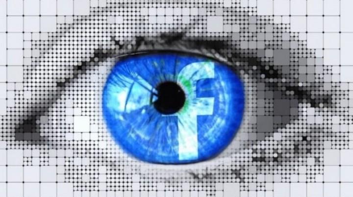 Facebook thừa nhận từng phát triển ứng dụng nhận diện khuôn mặt trên di động - Hình 1