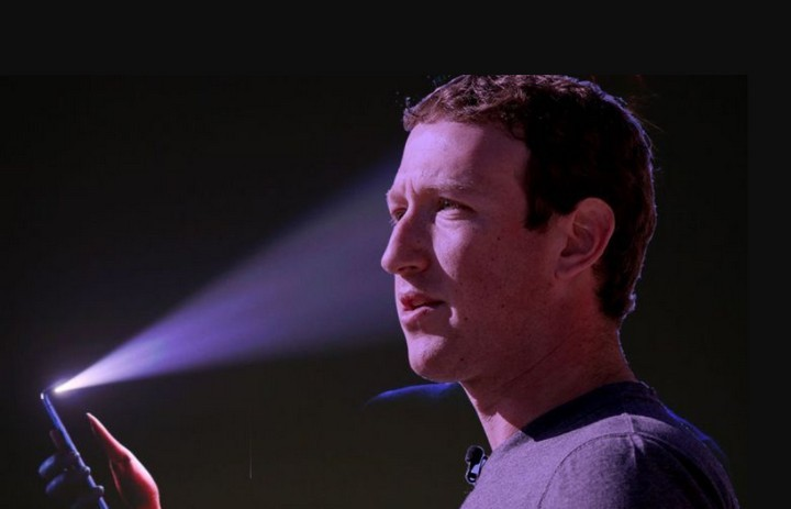 Facebook thừa nhận từng phát triển ứng dụng nhận diện khuôn mặt trên di động - Hình 2