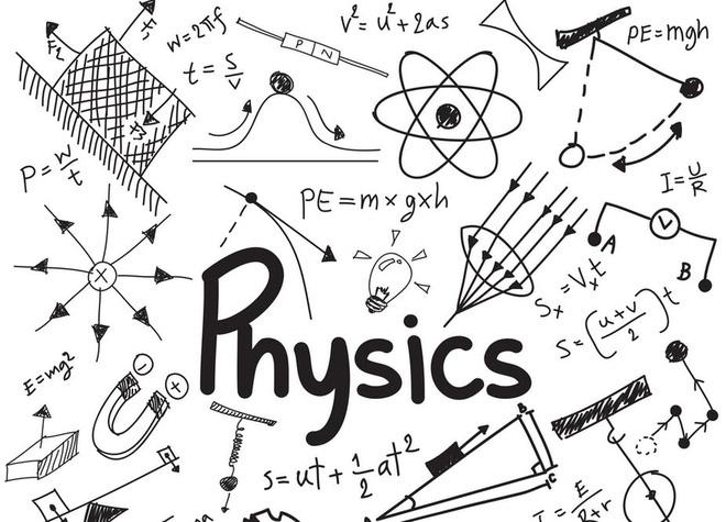 Nhóm nghiên cứu công bố bằng chứng khẳng định sự tồn tại của một lực thứ năm, hứa hẹn đảo lộn nền Vật lý mà ta vẫn biết - Hình 2