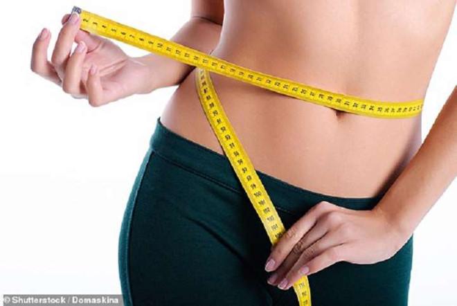 Những loại thực phẩm bạn có thể ăn mà không làm tăng cân - Hình 1
