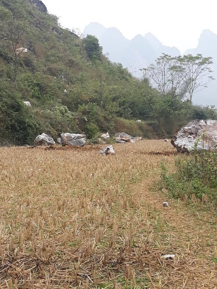 Nóng: Chỉ trong một buổi sáng, 2 trận động đất xảy ra tại Cao Bằng - Hình 2