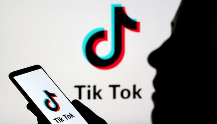 Quân đội Mỹ cấm học viên dùng Tik Tok khi đang mặc quân phục - Hình 1