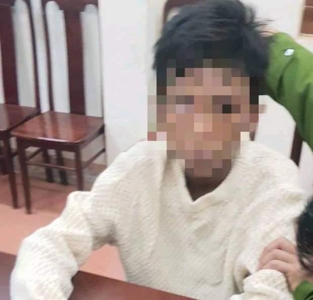 Bị bắt về tội giết người, thiếu niên khai nhận đã từng giết một cháu bé 6 tuổi - Hình 2