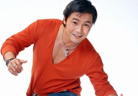 Tài tử Lý Hùng kể về người yêu đầu tiên, lý giải vì sao đến bây giờ vẫn chưa lập gia đình ở tuổi 50 - Hình 2