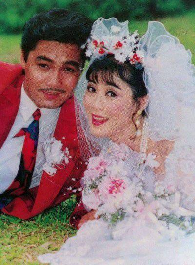 Tài tử Lý Hùng kể về người yêu đầu tiên, lý giải vì sao đến bây giờ vẫn chưa lập gia đình ở tuổi 50 - Hình 1