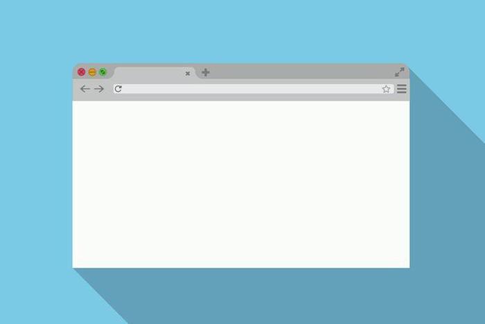 Chrome sẽ sớm cho phép người dùng kéo và thả tab từ bất kỳ trình duyệt khác - Hình 1