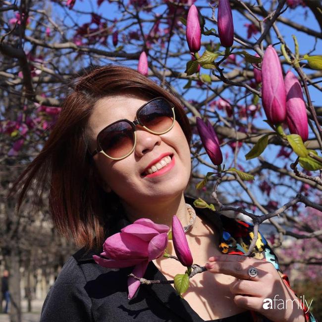 Mẹ Việt học người Nhật cách lưu trữ quần áo rất thành công giúp nhà cửa luôn gọn gàng và sạch đẹp - Hình 1