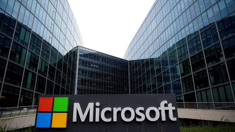 Microsoft Nhật Bản thử nghiệm chương trình tuần làm việc 4 ngày, kết quả cho ra rất đáng kinh ngạc! - Hình 2