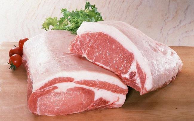 Nguồn cung khan hiếm, giá lợn hơi tiếp tục duy trì ở mức cao - Hình 1