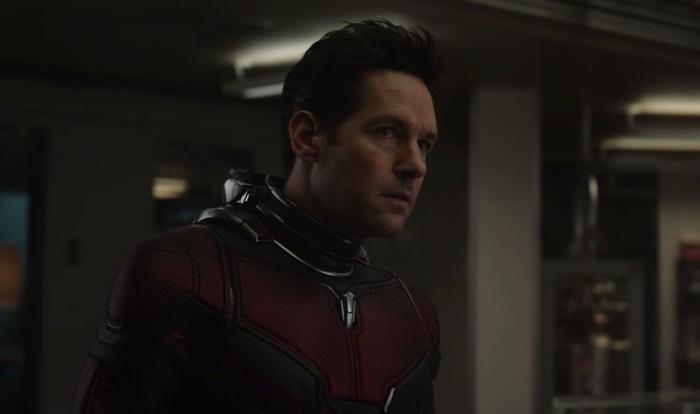 Ant-Man 3 cần giải quyết hai vấn đề của loạt phim nếu muốn thành công! - Hình 2