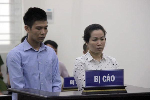 Bác kháng cáo của nữ biên tập viên truyền hình thuê đầu gấu nổ súng ở Hà Nội - Hình 1