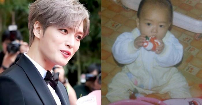 Đã đến lúc Kim Jae Joong muốn kết hôn và có con!? - Hình 2