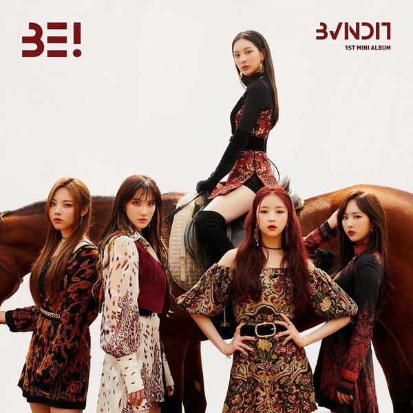 Girlgroup em gái Chungha comeback với bài hát vô cùng bắt tai - Hình 2