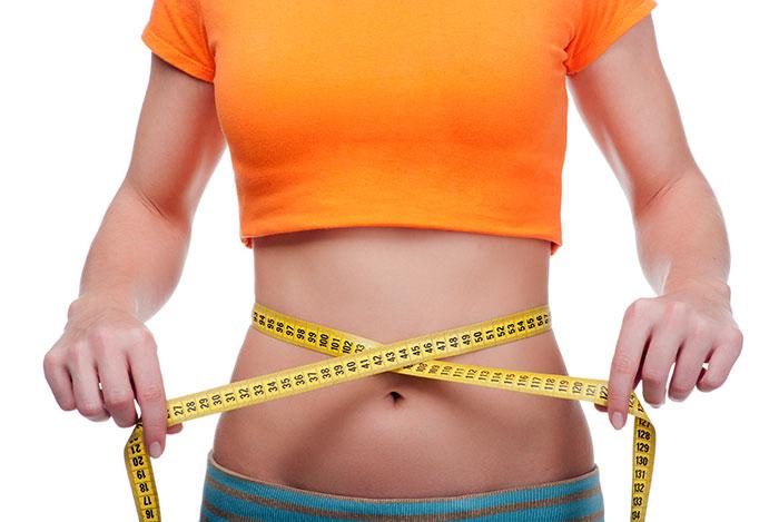 2 bài tập giảm mỡ bụng trước khi ngủ - Hình 2