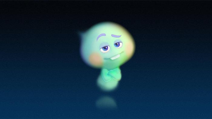 'Át chủ bài' của Pixar trong năm 2020 - Soul tung ra trailer đầu tiên! - Hình 2