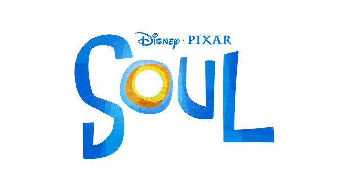'Át chủ bài' của Pixar trong năm 2020 - Soul tung ra trailer đầu tiên! - Hình 1