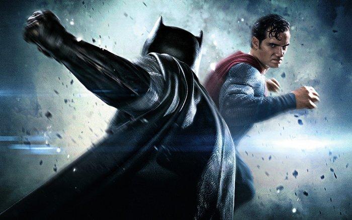 Dàn diễn viên siêu khủng có giúp The Batman thành công? - Hình 2