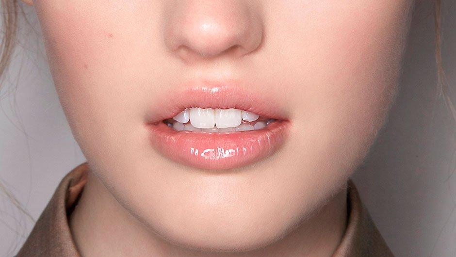 Fresh Sugar Tinted Lip Treatment - thỏi son dưỡng được lòng hội bạn gái những ngày này - Hình 2