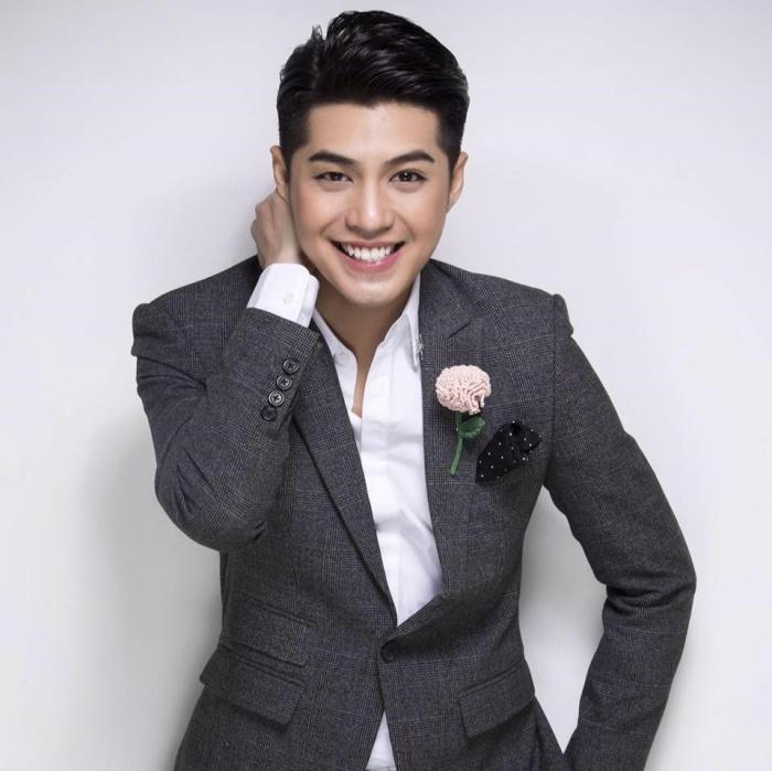 HOT: Noo Phước Thịnh biểu diễn cùng sân khấu với PSY, BoA, Dara... tại Hàn Quốc - Hình 2