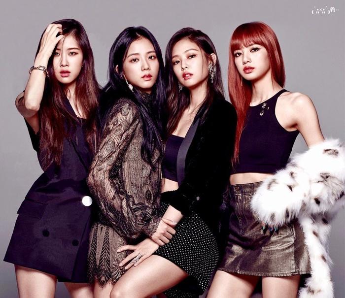 Mnet bình chọn những nghệ sĩ đã giúp Hàn Quốc rạng danh: BlackPink - BTS dẫn đầu, gà cưng Big 3 chiếm phần lớn - Hình 1