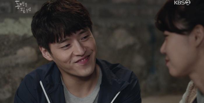 Phim của Gong Hyo Jin và Kang Ha Neul rating giảm ở tập mới nhất - Hình 1