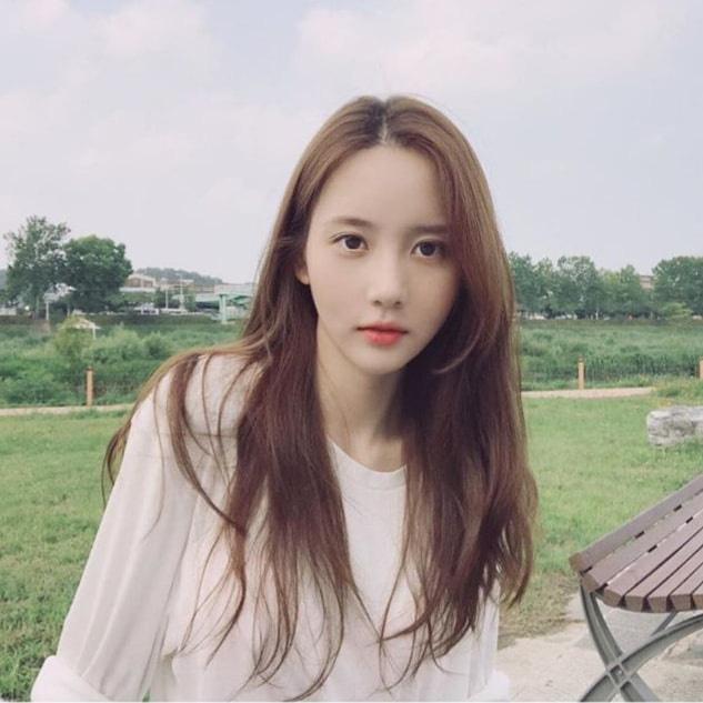 Tâm thư mẹ ruột gửi thánh bóc phốt Han Seo Hee giữa bê bối B.I (iKON) và Wonho (MONSTA X) khiến công chúng phải suy ngẫm - Hình 2
