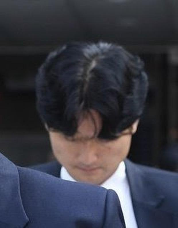 Thêm 2 nhân vật liên quan đến bê bối Produce bị bắt, IZ*ONE & X1 đều bị can thiệp vào đội hình ra mắt - Hình 3