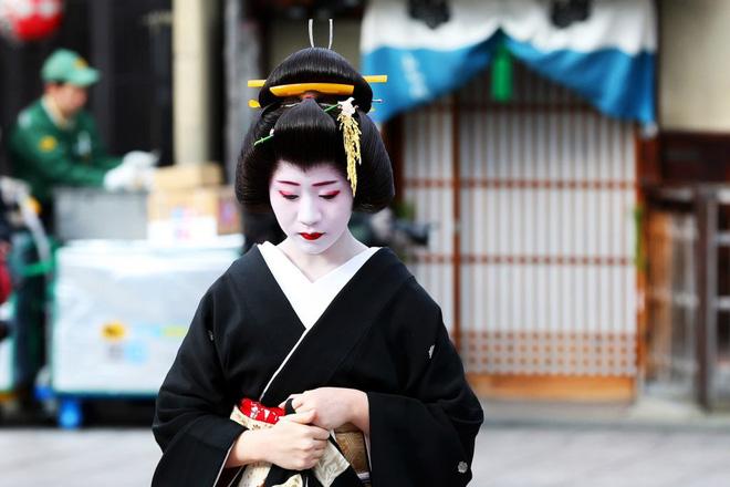 Thêm một loạt những quy tắc chụp ảnh ở Nhật Bản mà bạn cần biết nếu đang chuẩn bị hành trang đi thăm thú xứ sở hoa anh đào - Hình 2