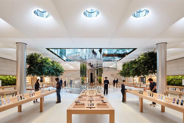 Vì sao nhiều người ghét Apple thế? - Hình 3