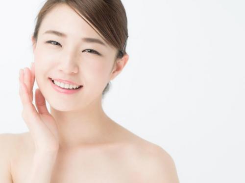 Bí quyết sở hữu làn da mochi skin như người Nhật - Hình 2