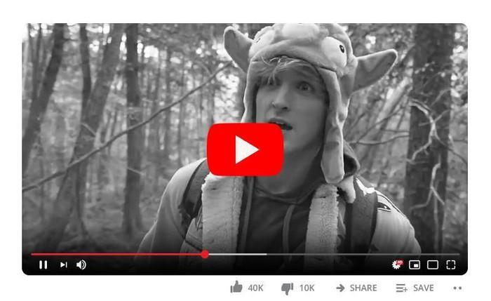Câu view bất chấp - thuốc độc YouTube tự pha chế - Hình 4