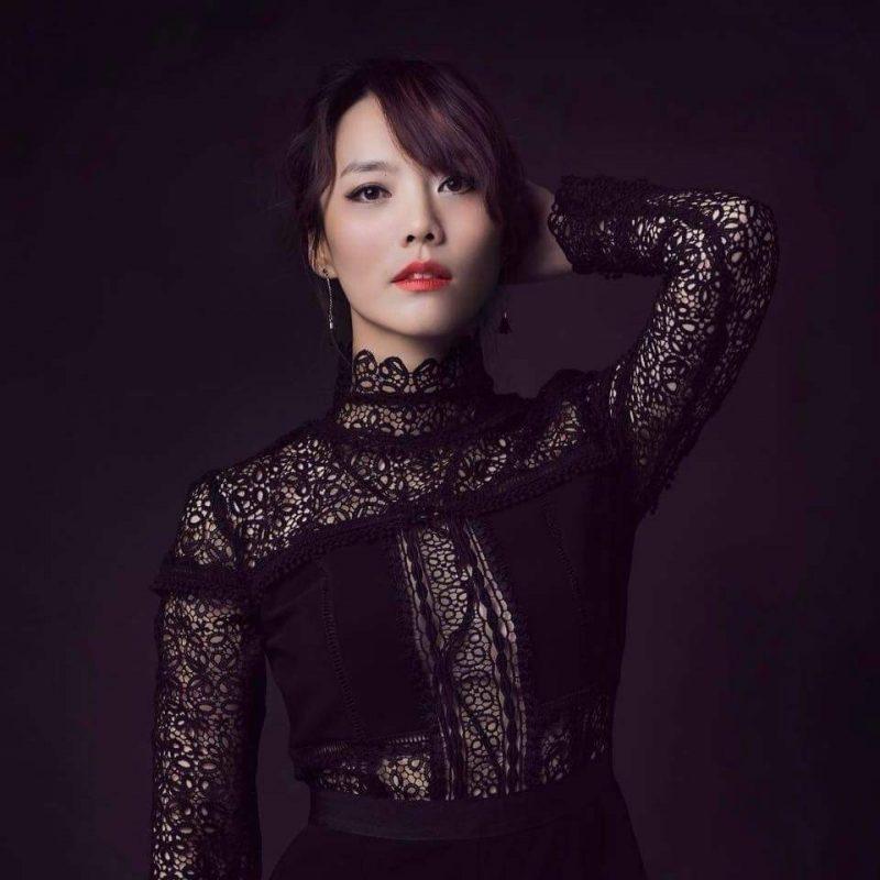Diva Hàn Quốc trở lại Việt Nam tổ chức concert, mời dàn danh ca, Diva 'khủng' cùng góp mặt - Hình 2