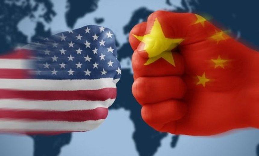 Đối đầu Mỹ - Trung: Đừng mơ Washington sẽ nhẹ tay với Bắc Kinh - Hình 1