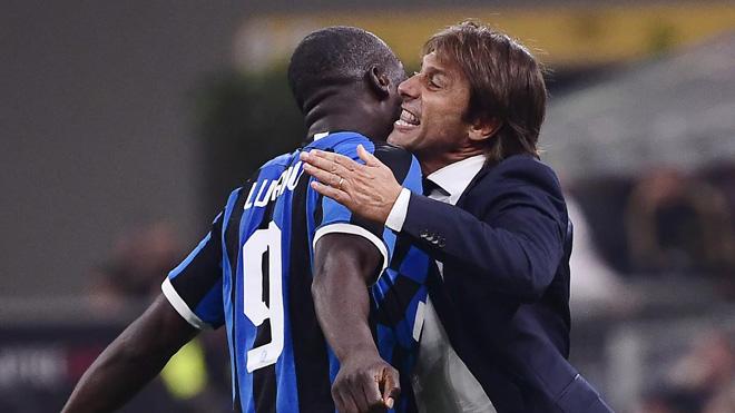 Dự đoán vòng 12 Serie A: Ronaldo - Juventus gặp khó, Inter dễ chiếm ngôi đầu - Hình 1