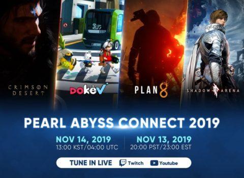 G-Star 2019: Samsung hợp tác cùng Pearl Abyss - Hình 3