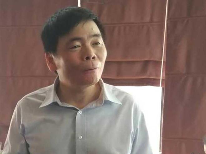 Gần 60 luật sư đăng ký bào chữa cho vợ chồng bị cáo Trần Vũ Hải - Hình 1