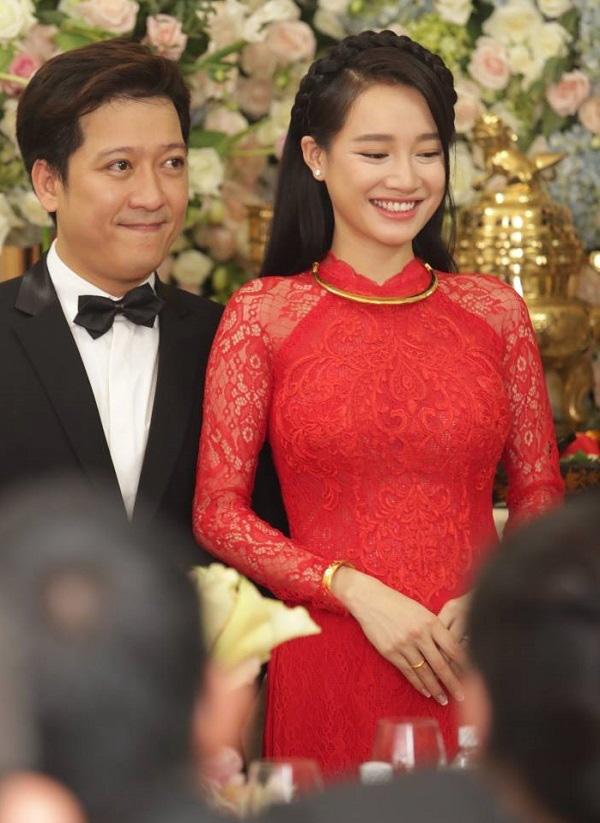 Lóa mắt với loạt hồi môn khủng của sao Việt trong đám cưới: Đông Nhi, Nhã Phương, con gái Minh Nhựa... đều quá ấn tượng - Hình 2